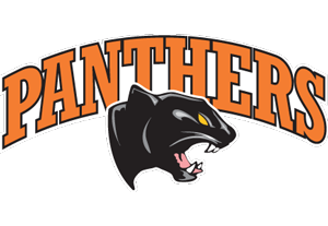 Webkomeet proudly presents: Panthers
